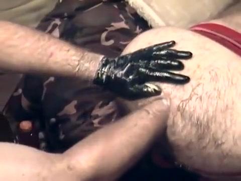 OregonGaper works BrerBears hole bdsm sex pics