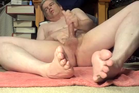 masturbation and feet Xxxrib Zabardasticom