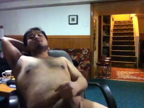super original title: cub wank Naked Black Gay Men Porn