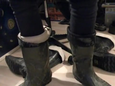 nlboots - balzer boots (close) The love of the last tycoon plot summary
