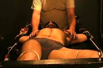 Newest tickle slave Pt 1 indian forest sex movie