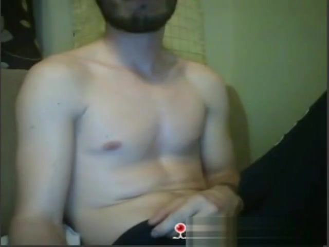 guy on cam 243 gets ass rough porn asses fuck