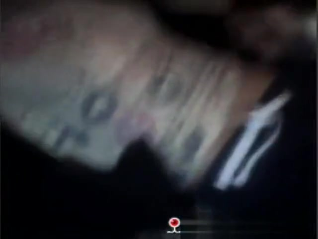 guy on cam 237 Very Dengar Xxx