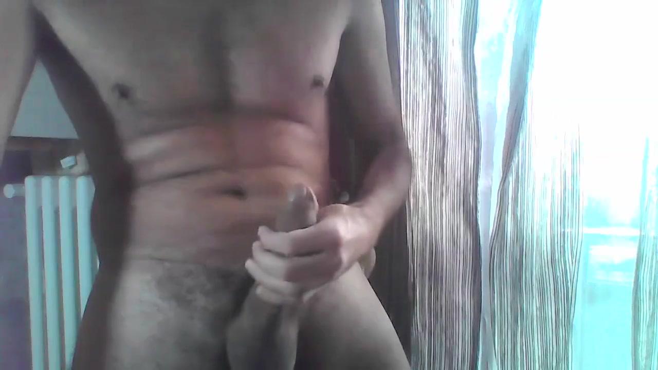 italiano gran cazzo sborra in webcam Clothes on blowjob