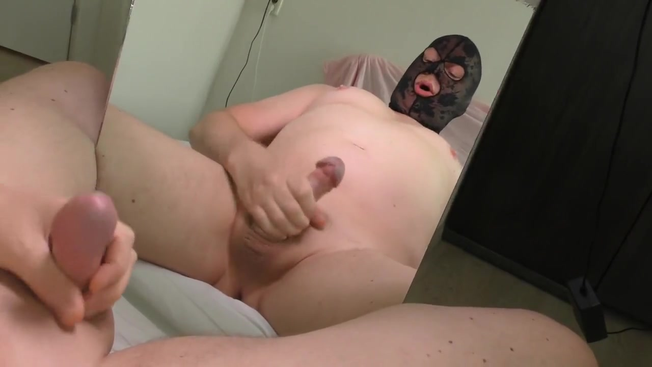 Mirror Peeing. Man Pissing Cumshot Golden Shower male Urine Wet and Pissy erotic sex positions dvd