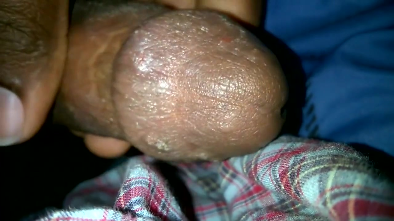 Dry Shot sex inside vagina video