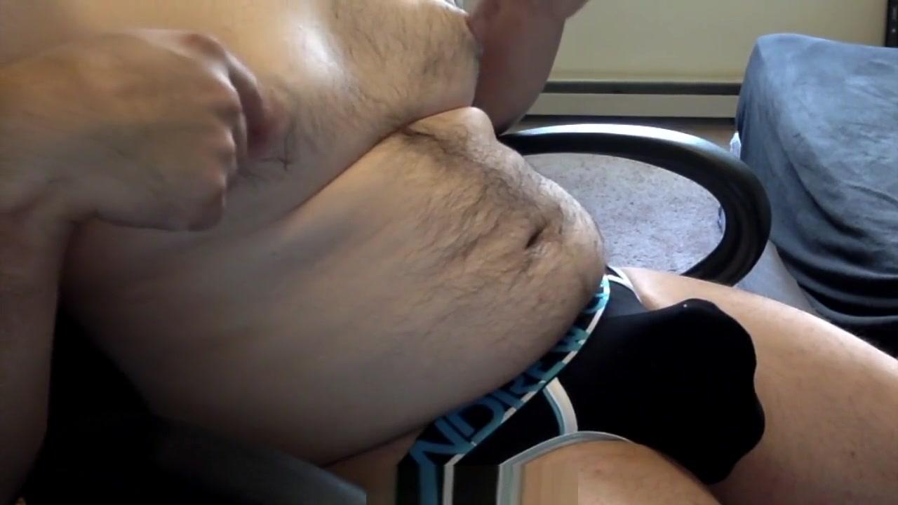 Nipple Orgasm Learning how to reach orgasm