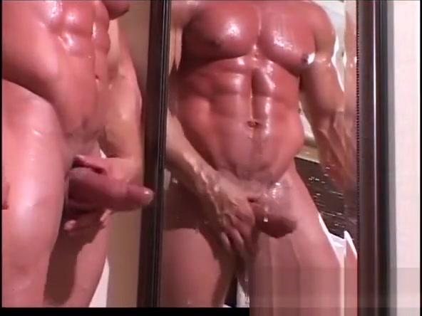 Eddie Camaho Clip 8 british milf striptease british milf striptease british milf striptease porn british mature striptease