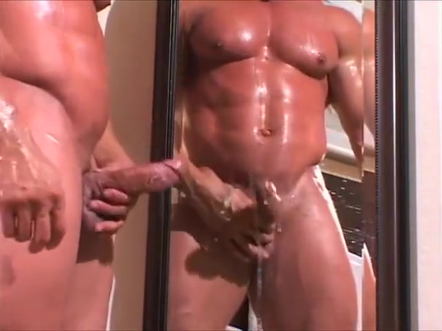 Eddie Camacho Clip 10 I want to eat some club pussy in Luoyang