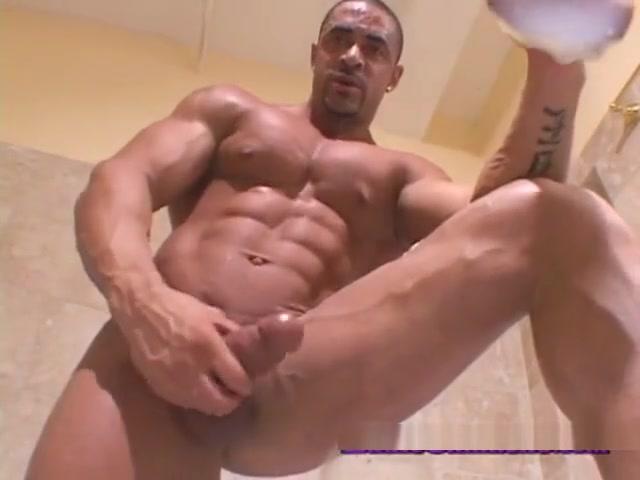Eddie Camacho Clip 7 Tarynn thomas gangbang tube