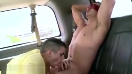 Teen age gay sex movie Dick Does Your Body Good! Milf female feet streams