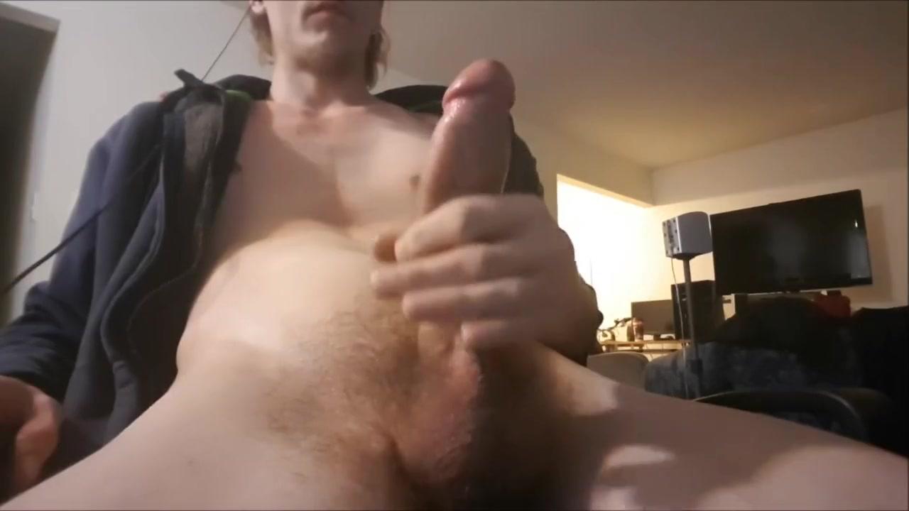 S3E1 - My Return Sex girl in hot