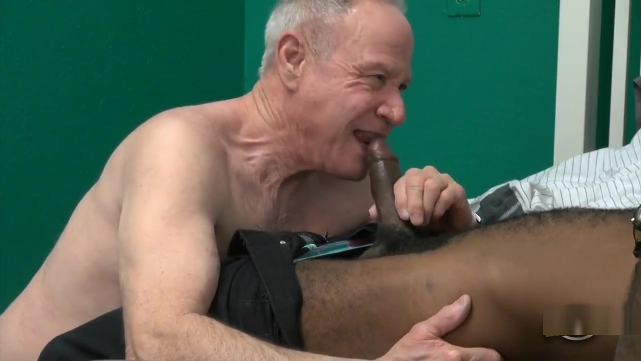 Not your conventional Boss asian sex bar toronto