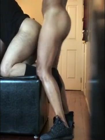 PUERTO RICAN BOOTIE CALL The dangerous sex date 2001 nude