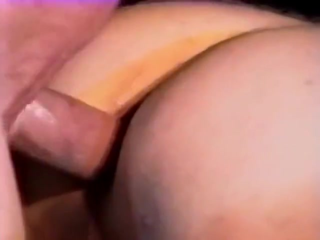 Prison mature woman looking for sex
