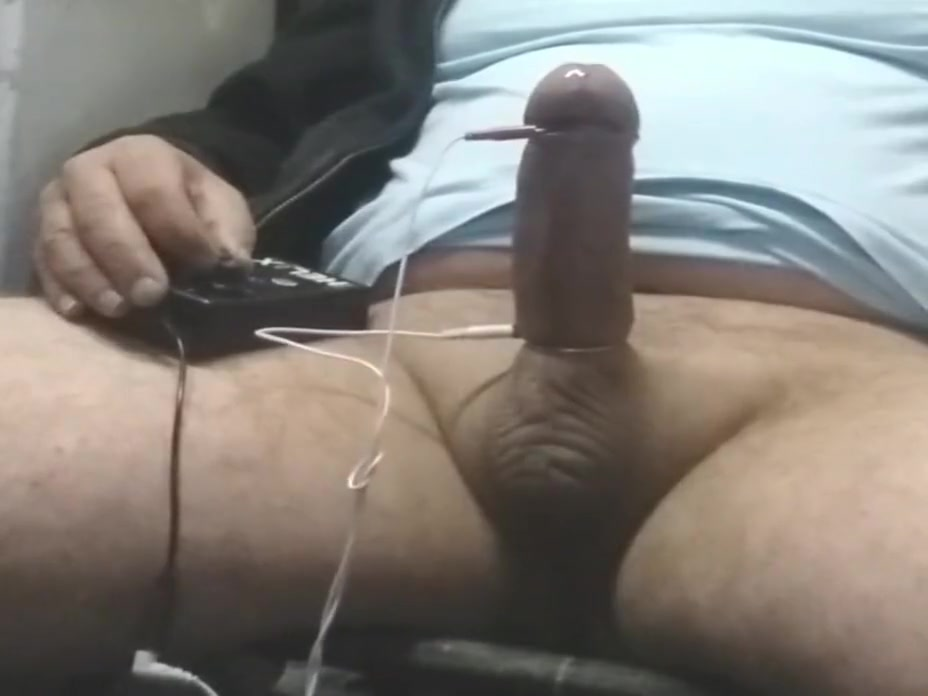 diferent angle young asian gives first head job
