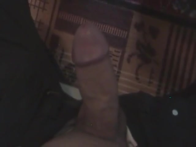 PIPE ! brutal free sex videos