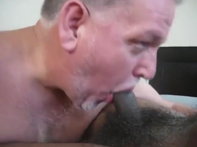 breeding arab bear Interracial atm big tits