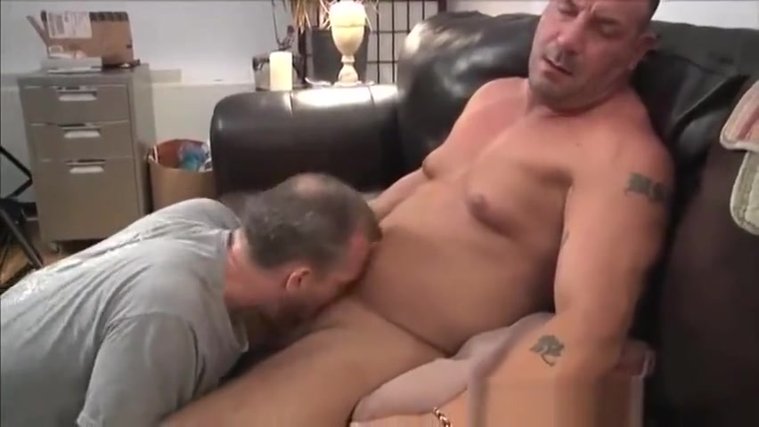 New York Straight Men Rocco The Velvet Pussy Eharmony questions to send