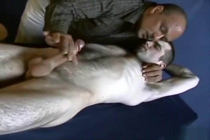 Ticklish otter Kendra Lust Jordi Neil