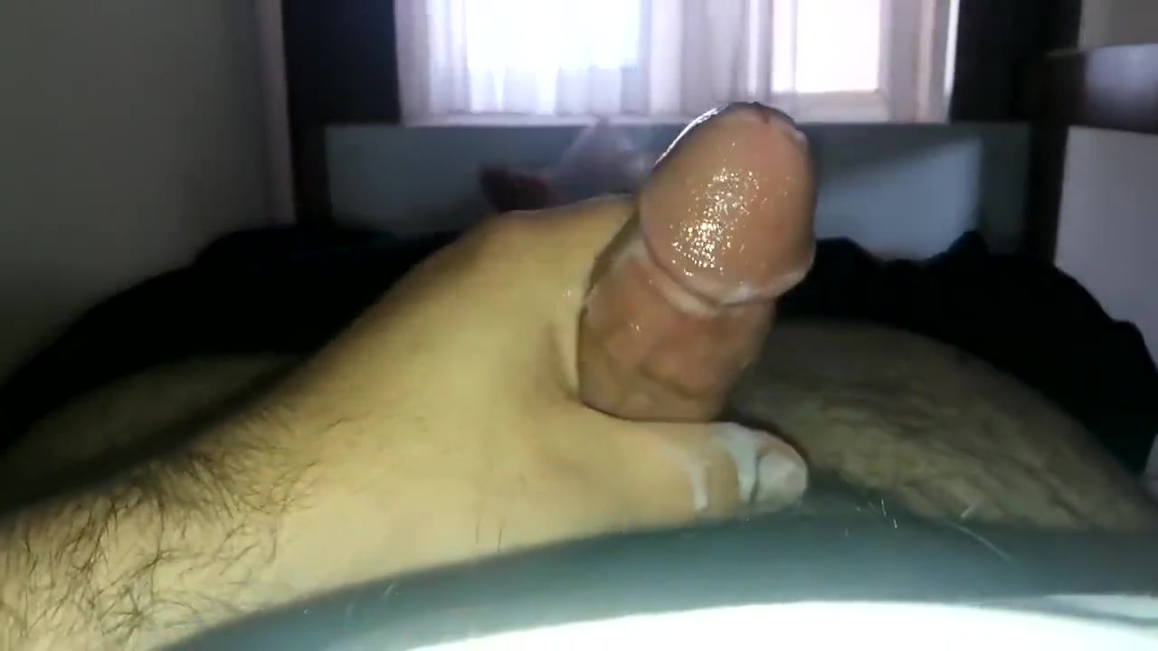 My Hand Job Topless tagboxing