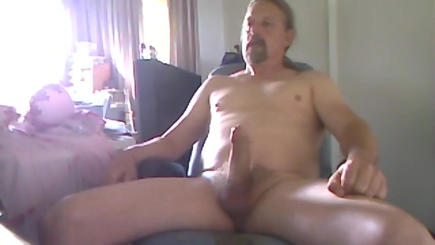 dad pervin in zoom Hookup a guy with combat ptsd