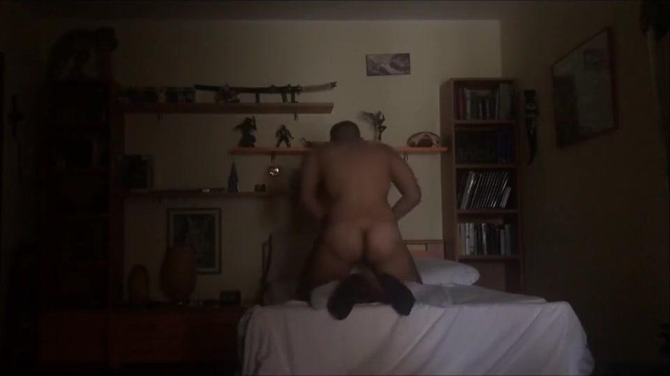 Italian gay couple petting hot lesbian sex trailer