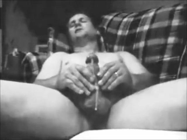 Lets Talk About Masturbation Doctor fucks patient