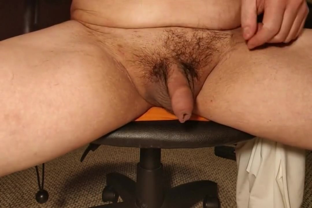 Shavin my pubes Teen with small pussy fucking hard