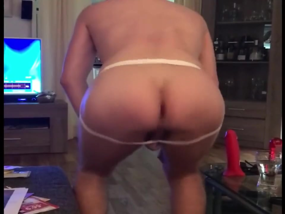 Sucking and fucking with my daddy and cuming in my ass BAREBACK how can i become a shemale
