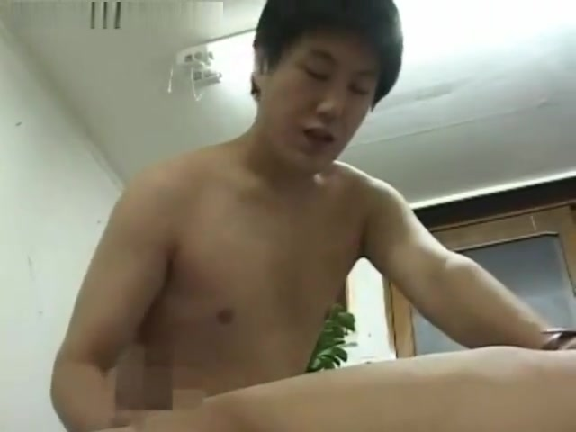 korea8 free videos of easy sex positions woman prefers