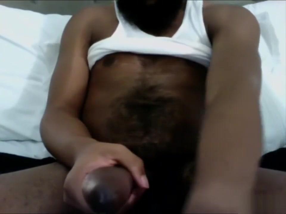 This Black Nigga Playin That Big Dick hot women pics tumblr