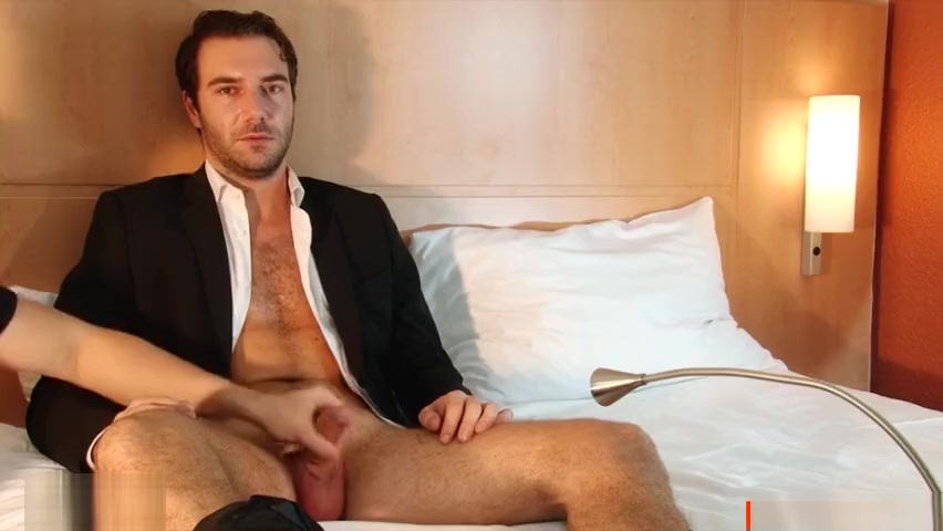 Handsome str8 dudes dick massage! (hetero male seduced for gay porn) Ladies looking for sex in