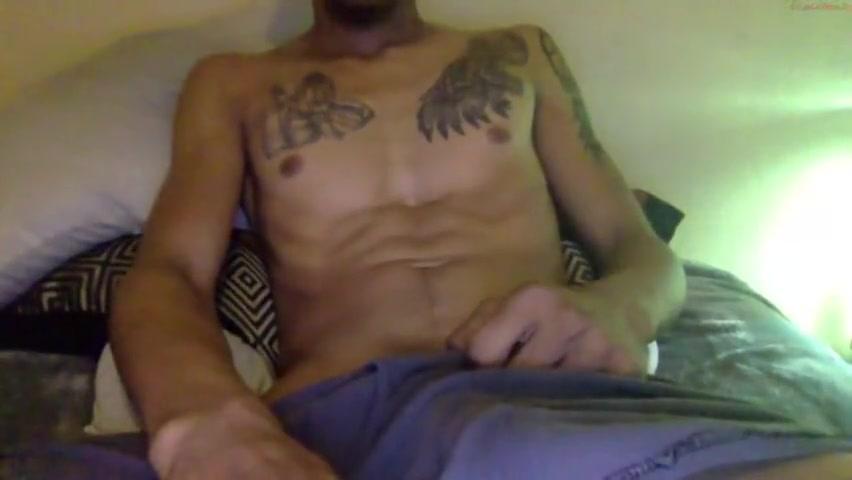 SJDorsey10 back at it sexey nude girl photos