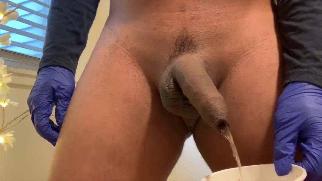 King Devil: Ass Shake Body Shaving! video of inside a pussy