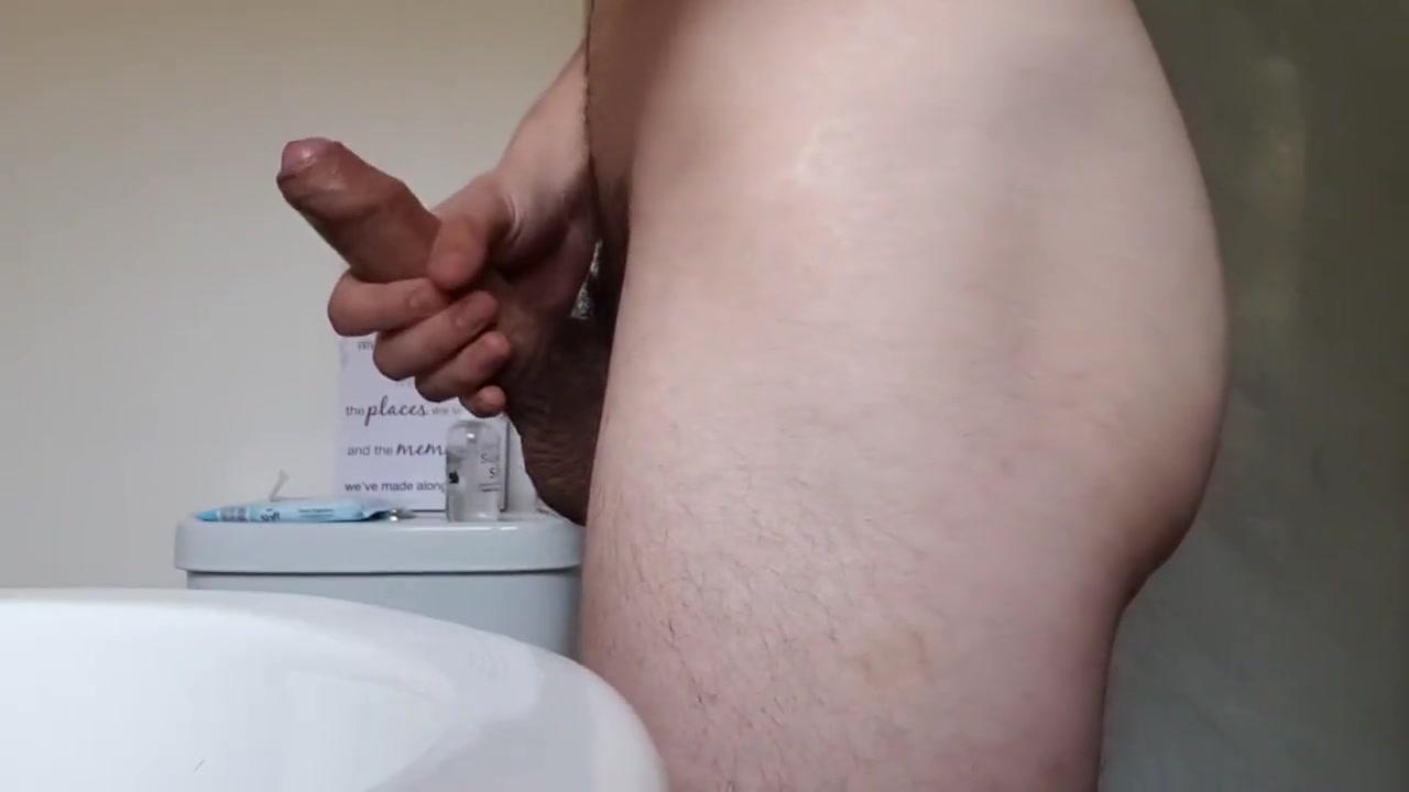 Fucking Fake Pussy 2 sexy nude bikini babes fucking