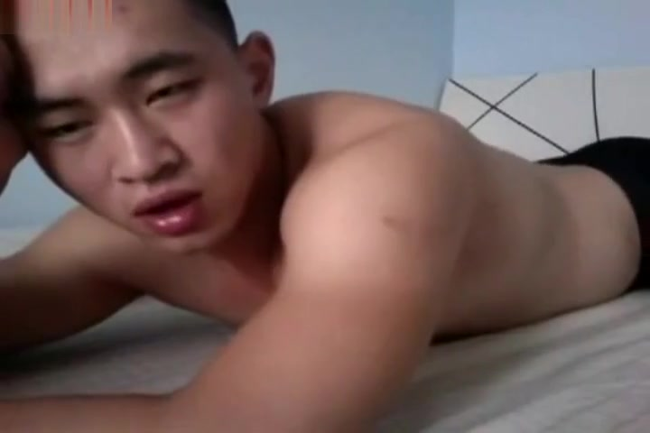 JERK - OFF 255 Live cam nud