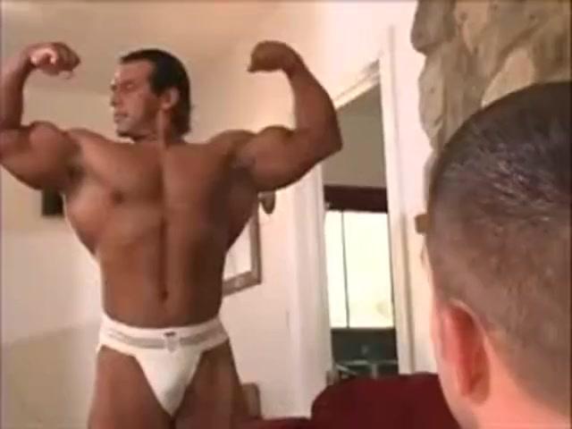 Selection of Brad Rock 4 andrea costi free porn