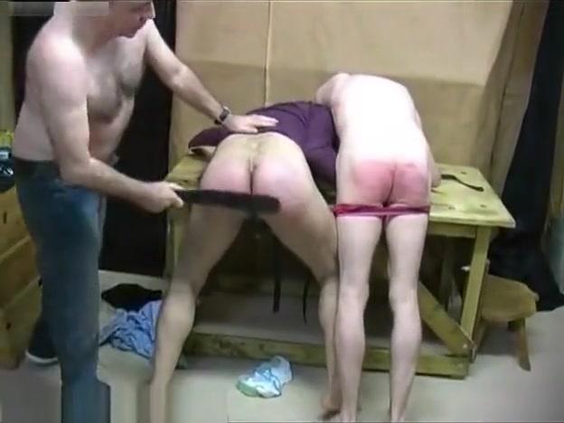 boys spanked from daddies world of porncraft lu