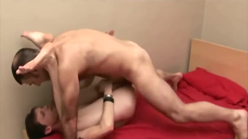 Dad-son, when mom goes shopping ... long mature sex clip