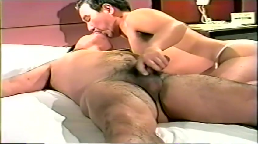 dandy star japanese unprotected sex while ovulating