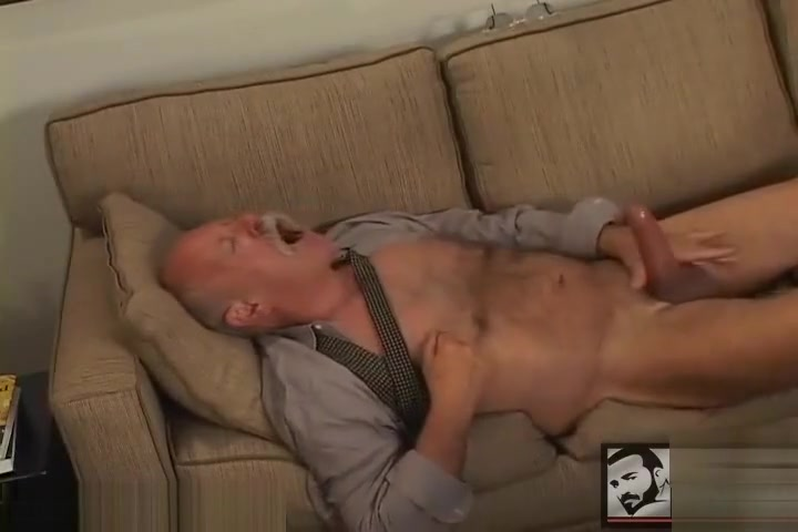 horny daddy chania girl nuede boobs porn vedio