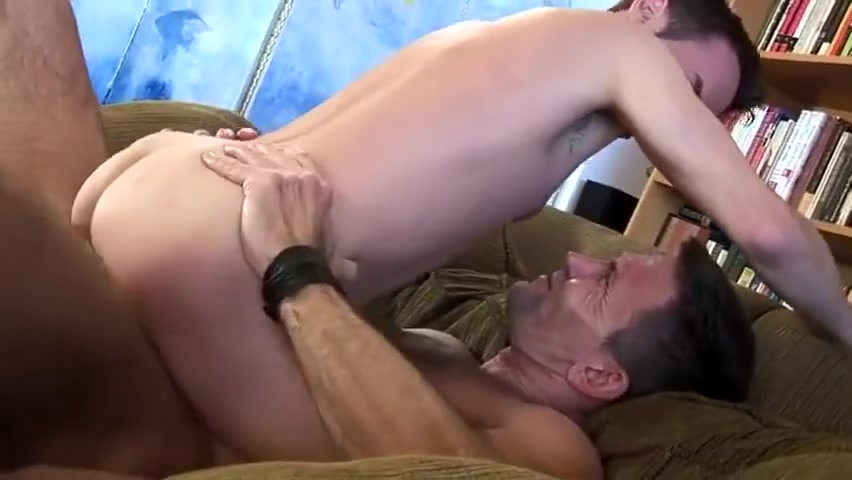 Seed Money Girls asking guys to show cock