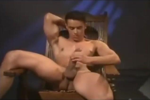 Rafael Spreads His Ass ass free sexy video