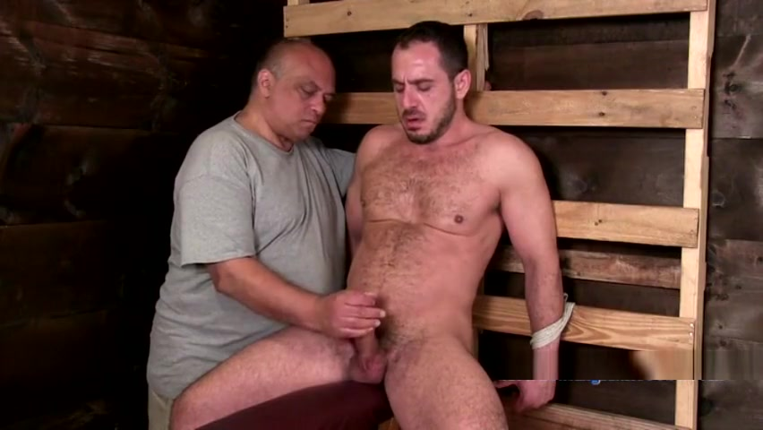 STHJ Marc Suffers for my Pleasure Hot naked blondes tumblr