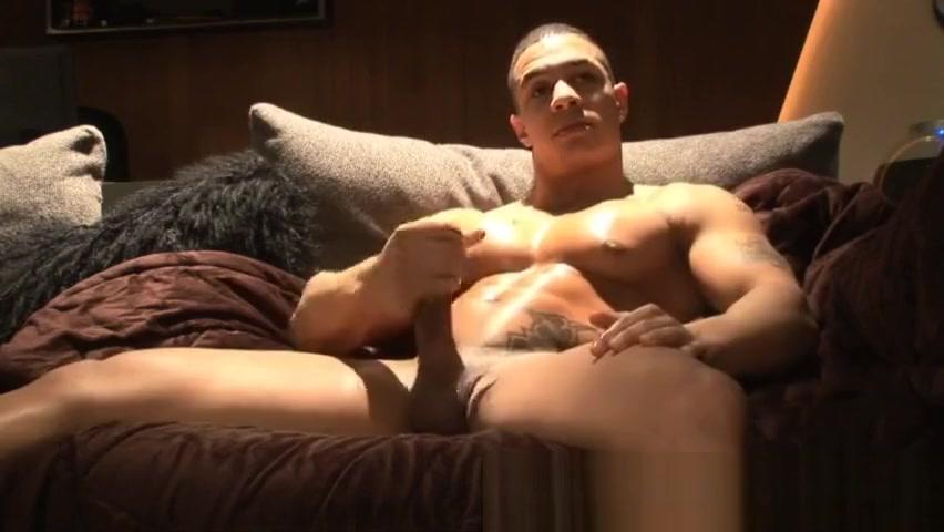 Thug Escort Ass Sex Porn Tube