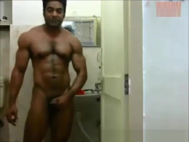 desi hotty free download porn video clips