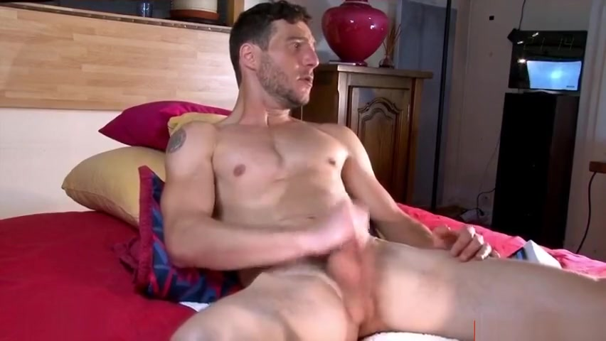 4 hands ass massage to a sexy innocent str8 delivery guy ! Sexual chemistry and love