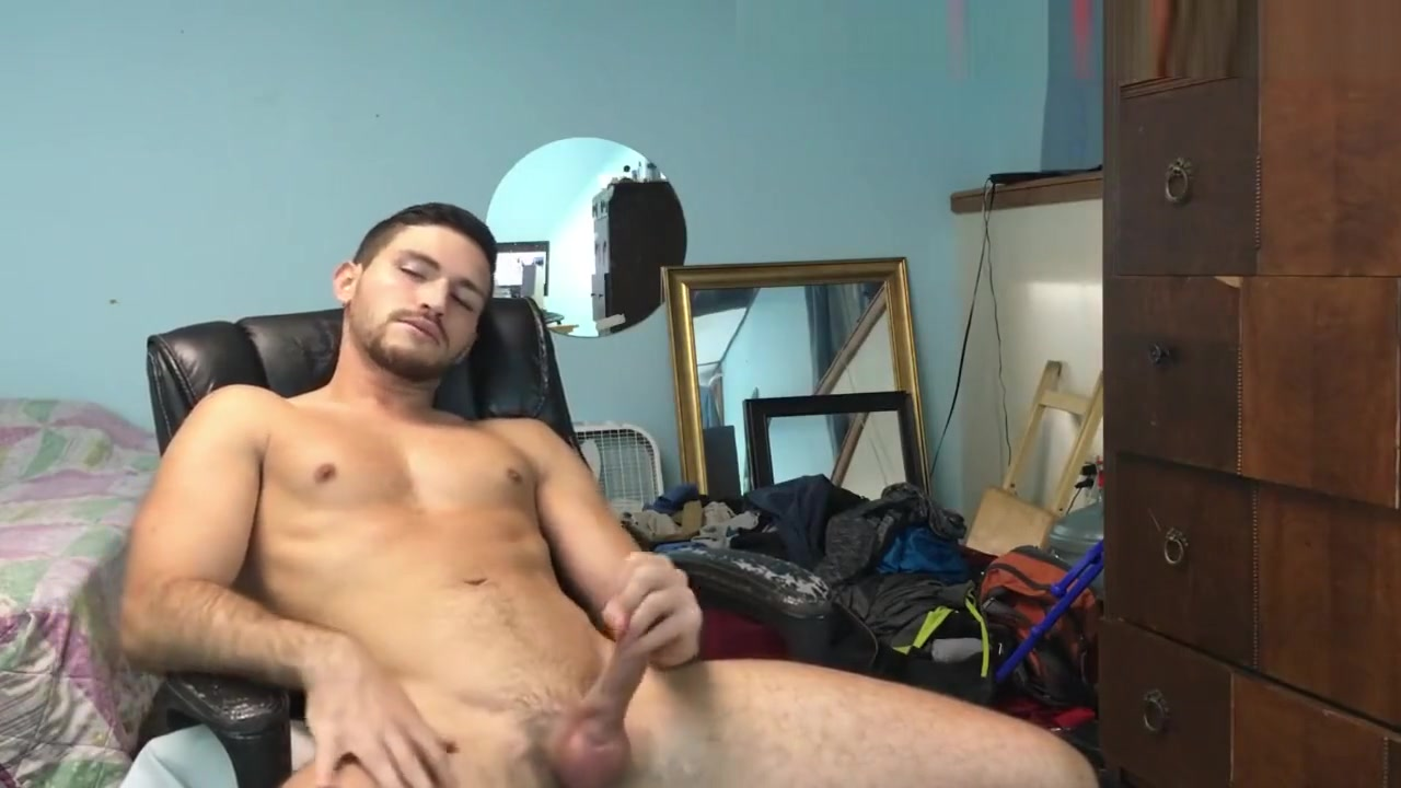Fit And Good Looking Boy Cumming Hard For You russian mom thtreesomes porn vids