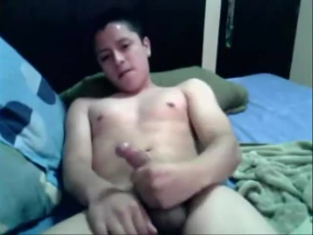 Case No. 1705 Pinoy Show cam Desi Indian In Hotel